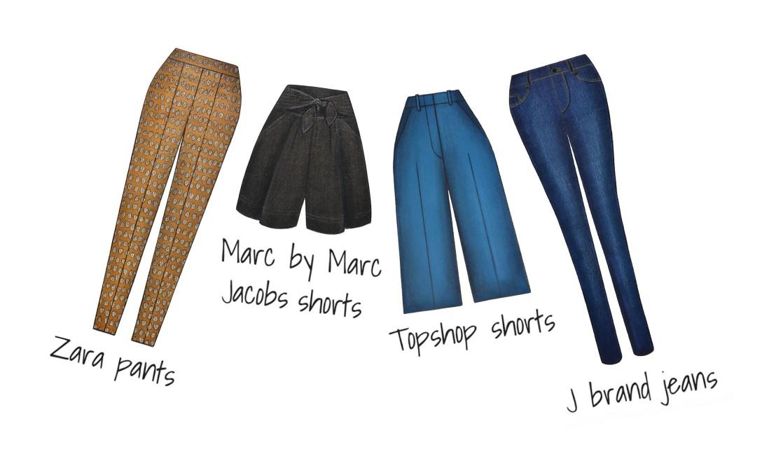 pants II.jpg