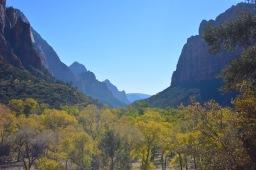 Utah's National Parks Ranked (Somewhat Arbitrarily)