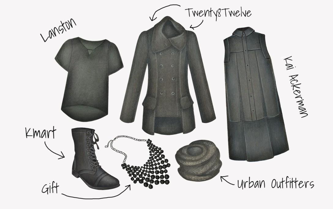nyc outerwear.jpg