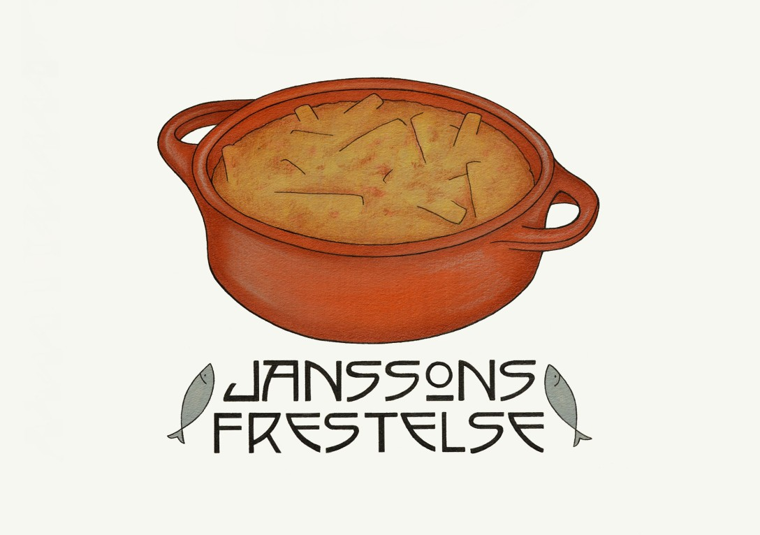 janssons